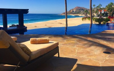 beautiful rental villas in los cabos at affordable prices